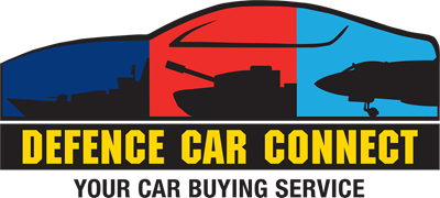 Defence Car Connect